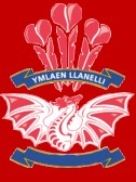 llanelli2