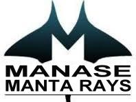 manasr_mantarays
